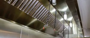 Commercial Air Duct Cleaning Manhattan