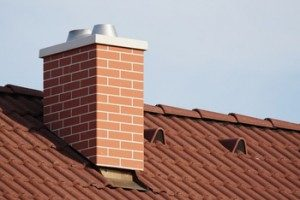 FIRE & BOILER CHIMNEY CLEANING