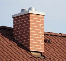 Chimney Sweep Tips