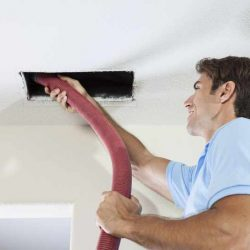 If You Looking For The Best  HVAC Cleaning Tips Just Call Us Now: (718) 255-6674 United Air Duct Cleaning