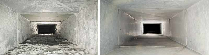 Air Duct Cleaning Staten-Island- Cost-Effective Way to Do It
