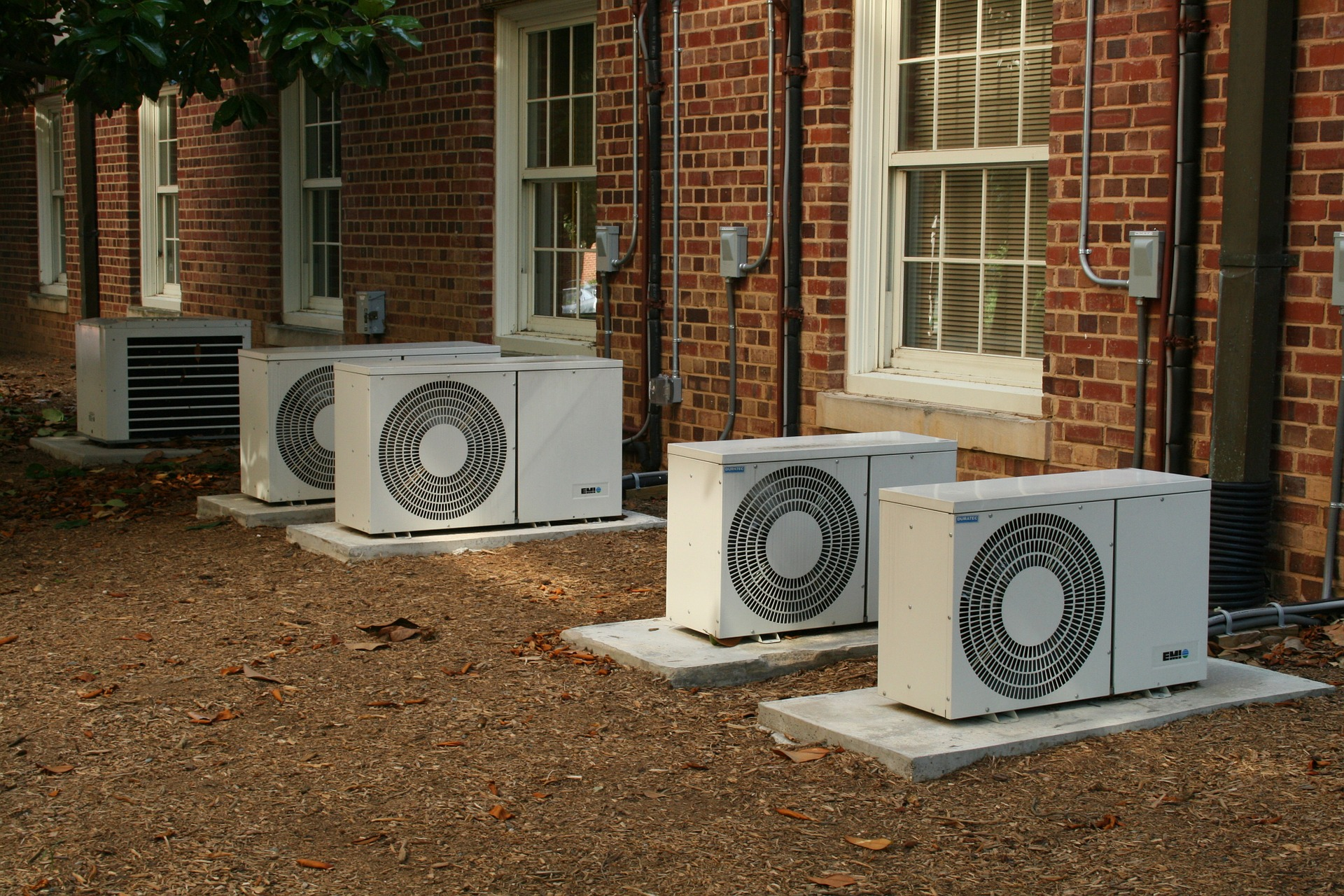 How To Keep Your Air Conditioning Price Low